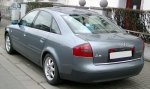 Audi Ersatzteile