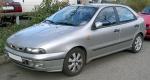 Fiat Ersatzteile