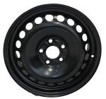 Felgen / Reifen / Räder