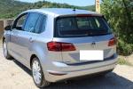 Volkswagen Ersatzteile