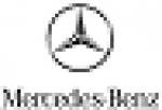 Mercedes Benz Ersatzteile