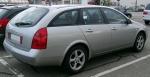 Nissan Ersatzteile