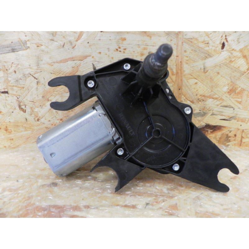 wischermotor hinten renault twingo 2010 shop 30 00. Black Bedroom Furniture Sets. Home Design Ideas