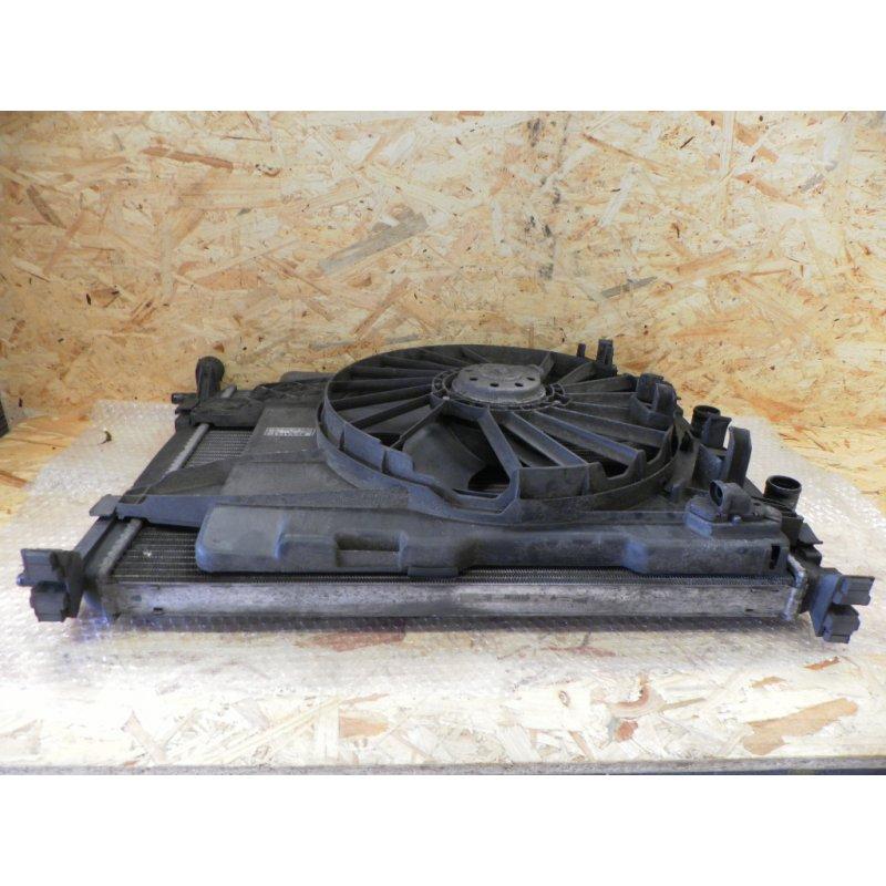 wasserk hler 8200357536 renault megane tourer grandtour d. Black Bedroom Furniture Sets. Home Design Ideas