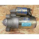 | Original Visteon Anlasser Starter 93BB11000JC | Mazda...