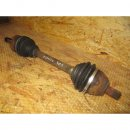 | ORIGINAL Antriebswelle Links | FORD FOCUS DA3 1.6 TDCi...