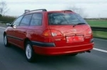 Avensis T22 1997 - 2003 Station Wagon 2.0 TD 81kw