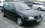 Golf IV 1J + Variant | 1997 -> 2003