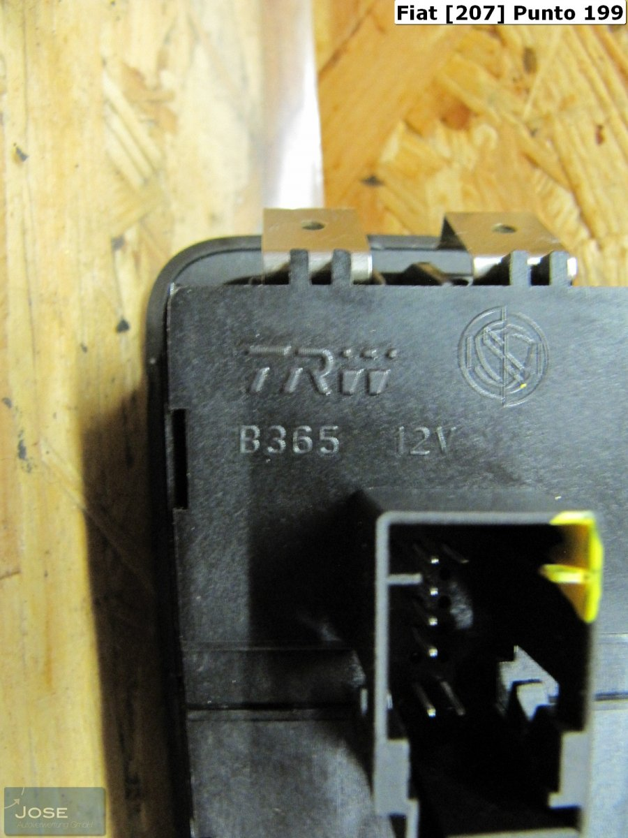 Charmant Lichtschalter Und Ausgangsverdrahtung Fotos - Elektrische ...