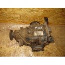| Differential I=2,35 | 7518845 | BMW [041] 3er Touring...
