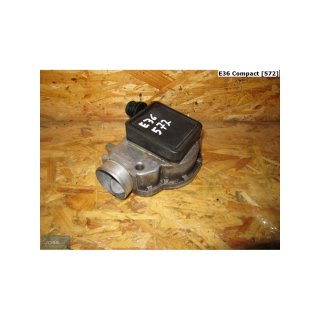 | Bosch Luftmengenmesser ohne Co-Poti 1734651 | 0280200204 | BMW [572] 3er E36 Compact 316i 75kW