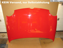 | Original Motorhaube | 6X0823031A | LP3G Flashrot | VW...