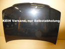 | Original Haube Motorhaube LC9Z black-magic 6N0823031H |...