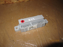 | RELAY BOX-MAIN 919401H120 | KIA [228] Ceed SW ED 2010