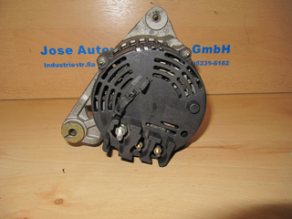 | AT-Lichtmaschine 70A | BOSCH 0986036701 | FORD ESCORT VII/7 (GAL) 1.8 D 44Kw